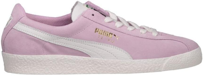 Puma te-ku prime Cipők