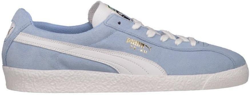 Obuv Puma te-ku prime sneaker