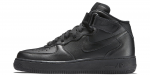 Obuv Nike WMNS AIR FORCE 1 '07 MID