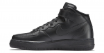 Obuv Nike Air Force 1 '07 MID – 3