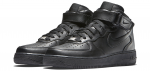 Obuv Nike Air Force 1 '07 MID – 5