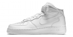 Incaltaminte Nike WMNS AIR FORCE 1 '07 MID