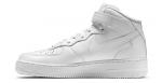 Obuv Nike Air Force 1 '07 MID – 3