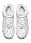 Obuv Nike Air Force 1 '07 MID – 4