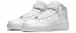 Obuv Nike Air Force 1 '07 MID – 5