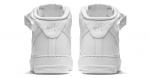 Obuv Nike Air Force 1 '07 MID – 6