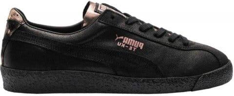 Puma te-ku artica Cipők