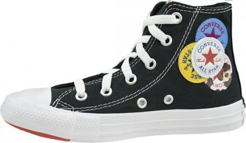Obuv Converse 366988c-001