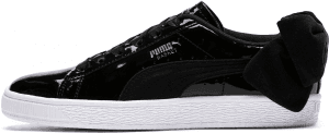 Basket Bow SB Wn s Black- Black