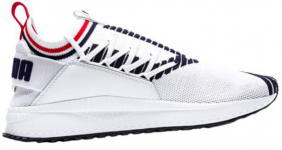 tsugi jun sport stripes sneaker f01