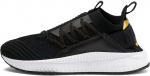 Obuv Puma TSUGI JUN Wn s color Shift Black-So