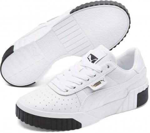 Shoes Puma Cali Wn s - Top4Football.com