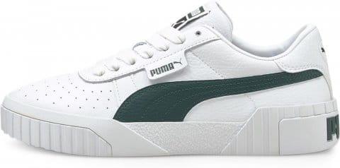 Puma Cali Wn s Cipők