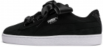 Obuv Puma Suede Heart Galaxy Wn s