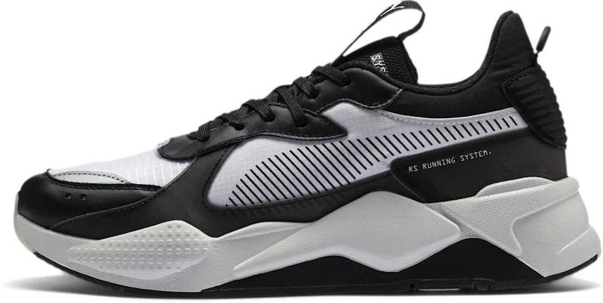 Shoes Puma RS-X TECH