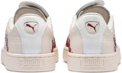 Dámské tenisky Puma Basket Cherry Bombs S.TSAI