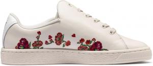 Puma Basket Cherry Bombs S.TSAI Cipők