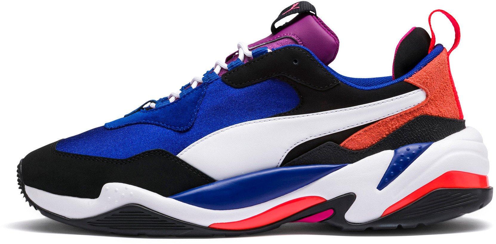 Shoes Puma Thunder 4 LIFE Surf The Web
