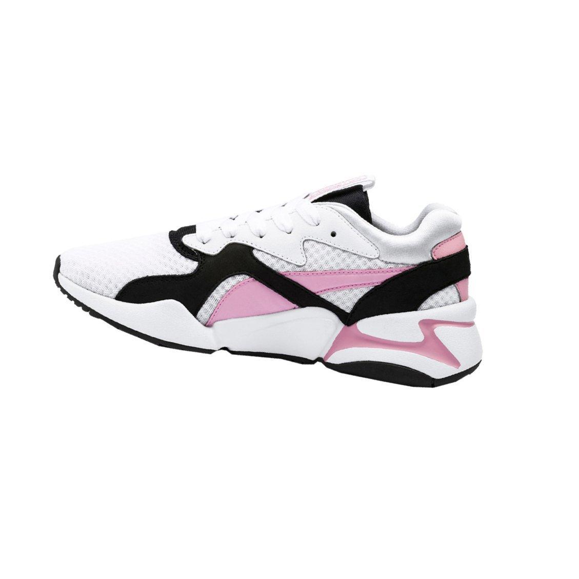 Schuhe Puma Nova 90 s Bloc Wn s