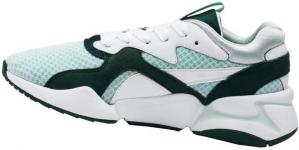 nova 90s sneaker