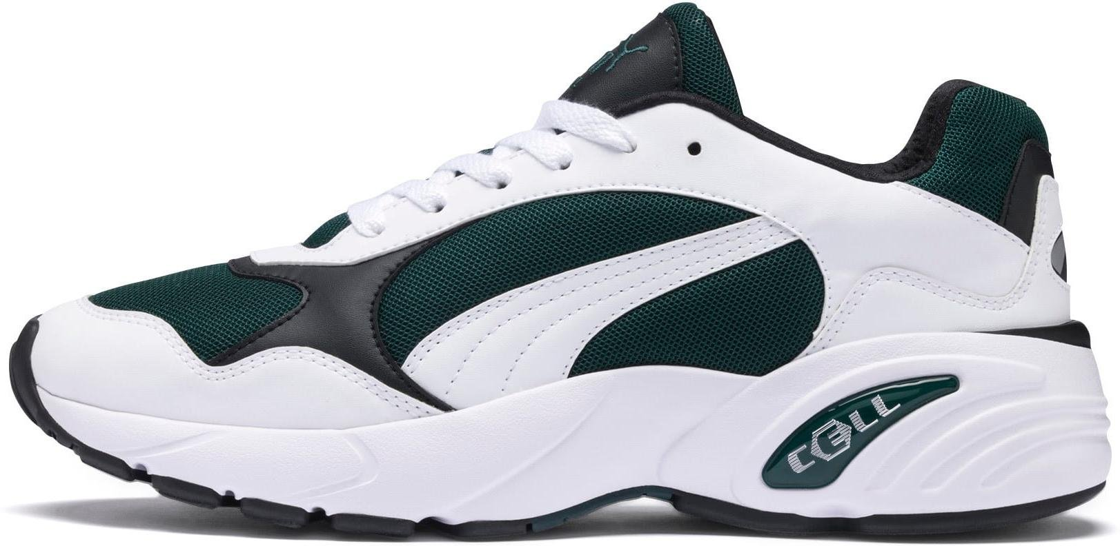 Shoes Puma CELL VIPER