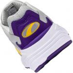 Puma CELL VIPER Cipők