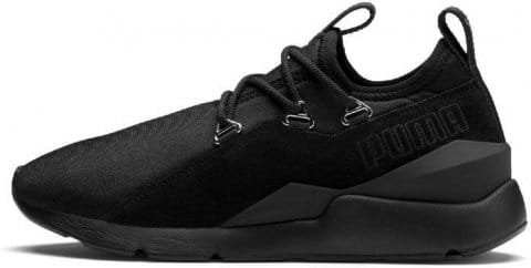 Shoes Puma Muse 2 Wn s - Top4Running.com
