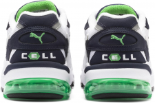 Puma Cell Alien OG Cipők