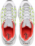 Puma Cell Endura Rebound Cipők