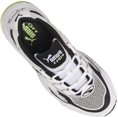 Shoes Puma cell venom alert