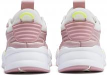 Puma RS-X SOFTCASE Cipők