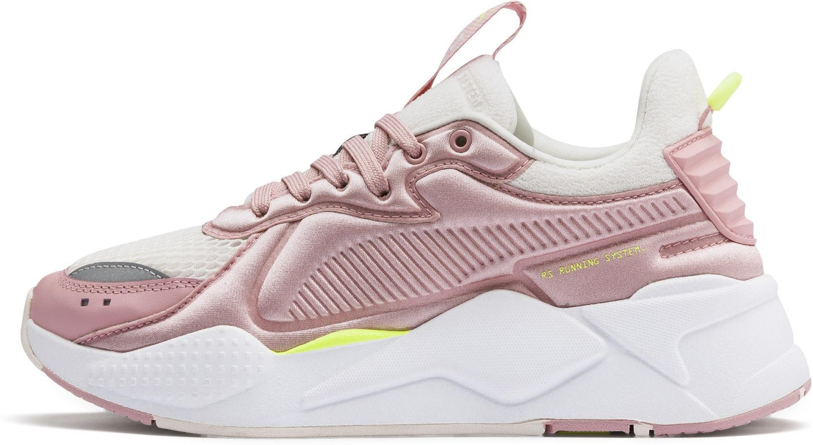 Shoes Puma RS-X SOFTCASE