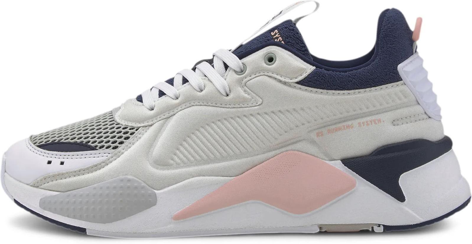 Shoes Puma RS-X SOFTCASE - Top4Running.com