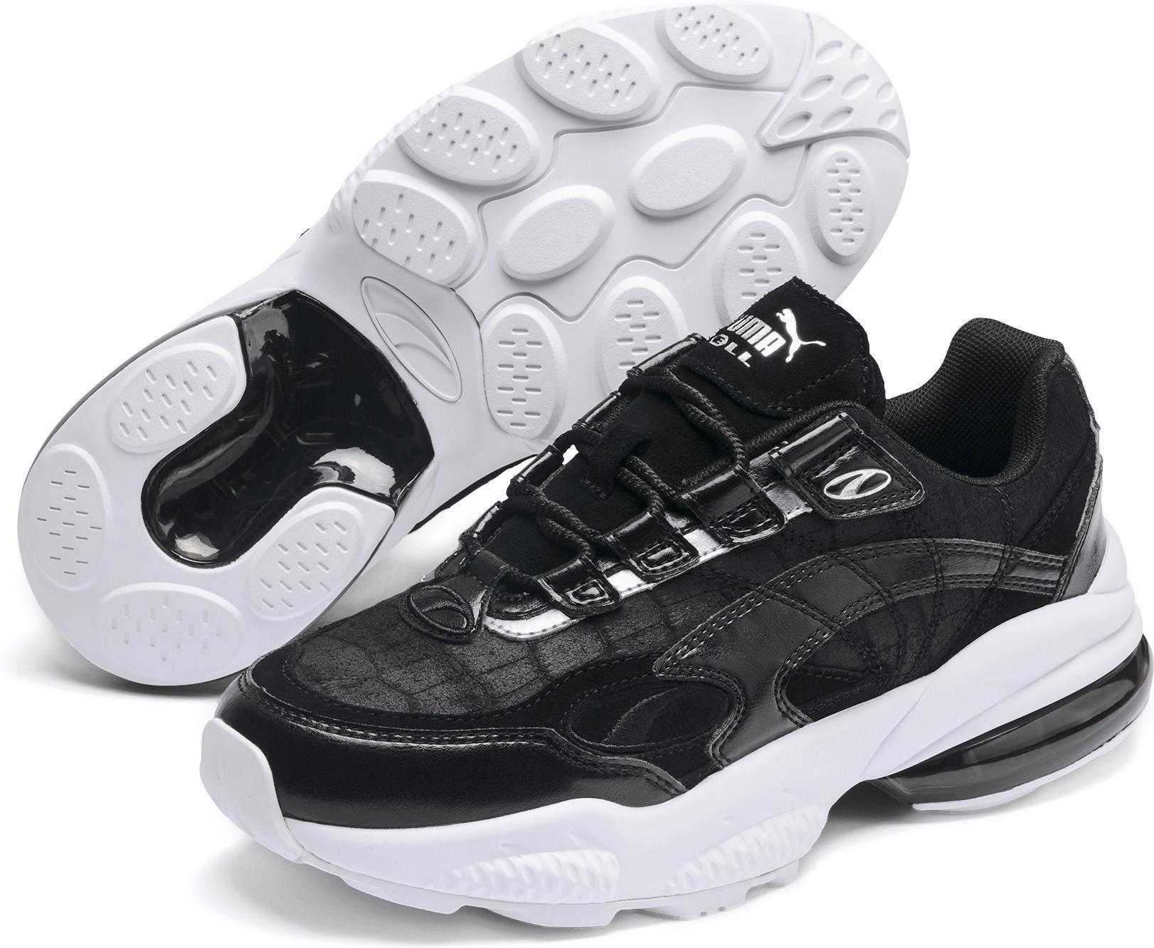 padrona camuffare convergenza  Shoes Puma Cell Venom Hypertech Wn s - Top4Running.com