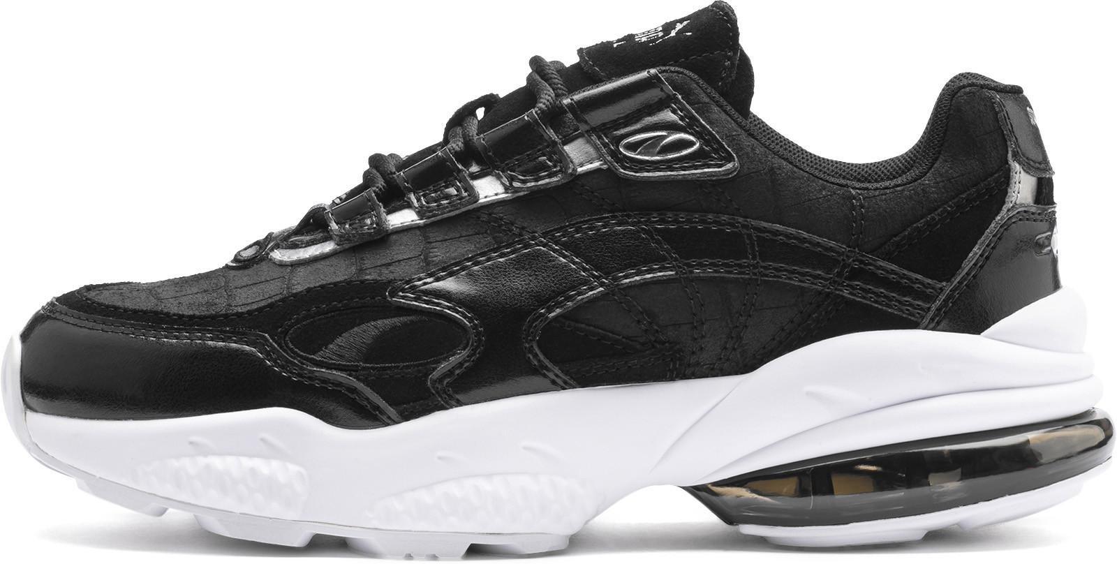 Shoes Puma Cell Venom Hypertech Wn s