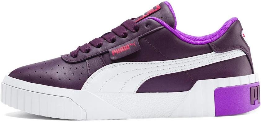 Shoes Puma Cali Chase Wn s