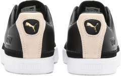 Puma Basket Trim Block Cipők