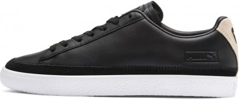 Obuv Puma Basket Trim Block