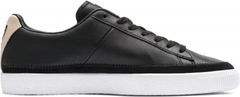 Shoes Puma Basket Trim Block