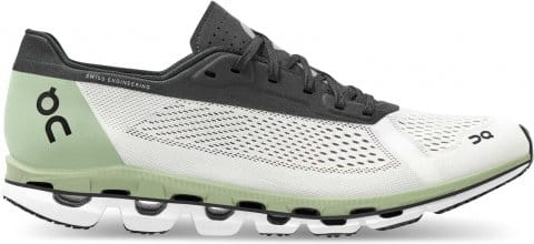 Pantofi de alergare On Running Cloudboom