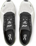 Zapatillas de running On Running Cloudboom