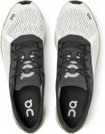 Running shoes On Running Cloudboom