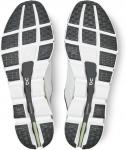 Chaussures de running On Running Cloudboom