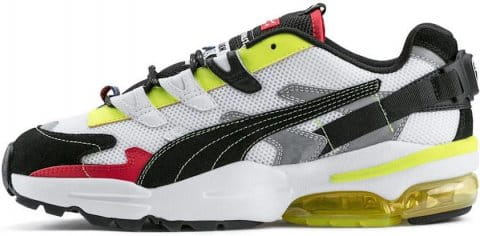 Obuv Puma Cell Alien Ader Error