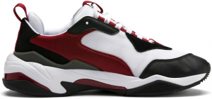 Puma THUNDER FASHION 2.0 Cipők