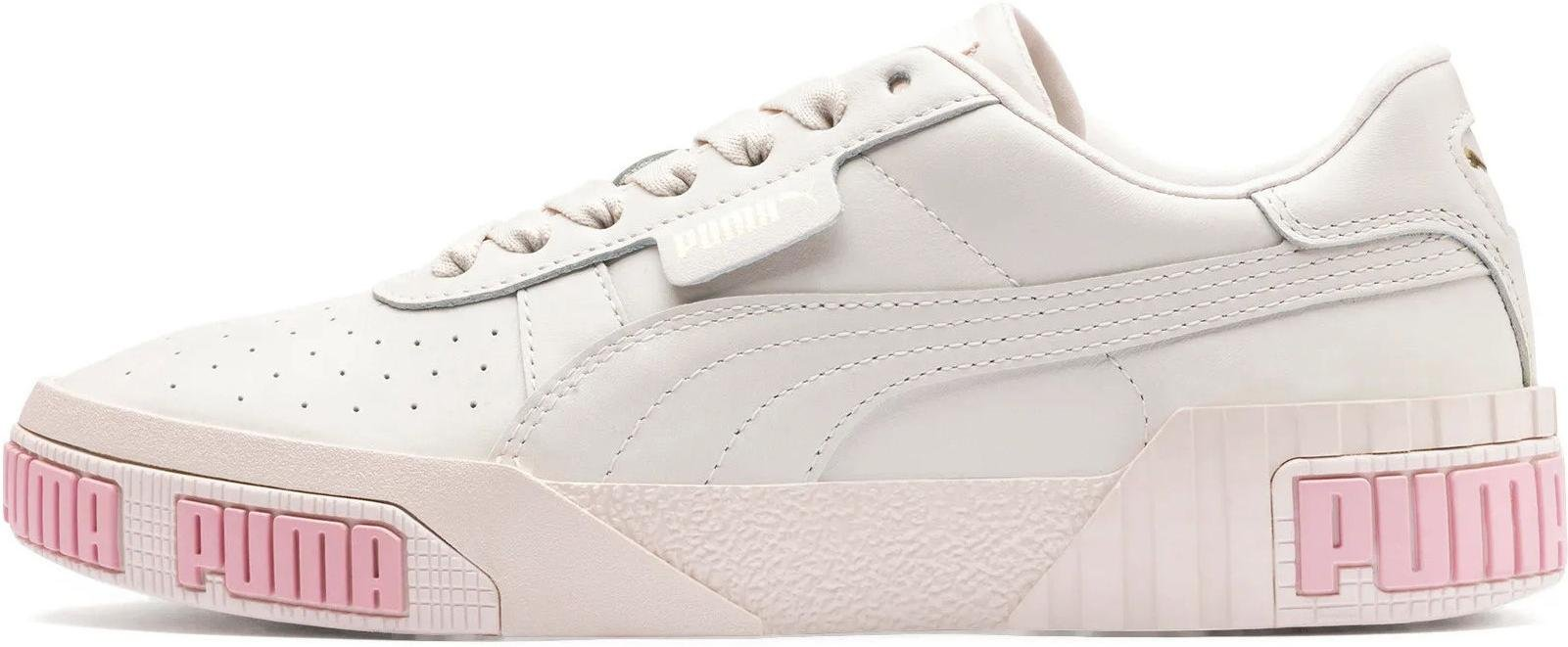 Puma Cali Bold Wn s Cipők