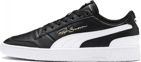 Shoes Puma Ralph Sampson Lo