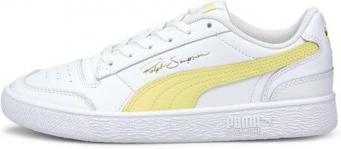 Pánské tenisky Puma Ralph Sampson Lo