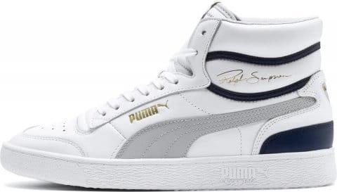 Tenisky Puma Ralph Sampson
