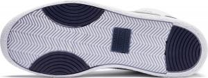 Puma Ralph Sampson Mid Cipők